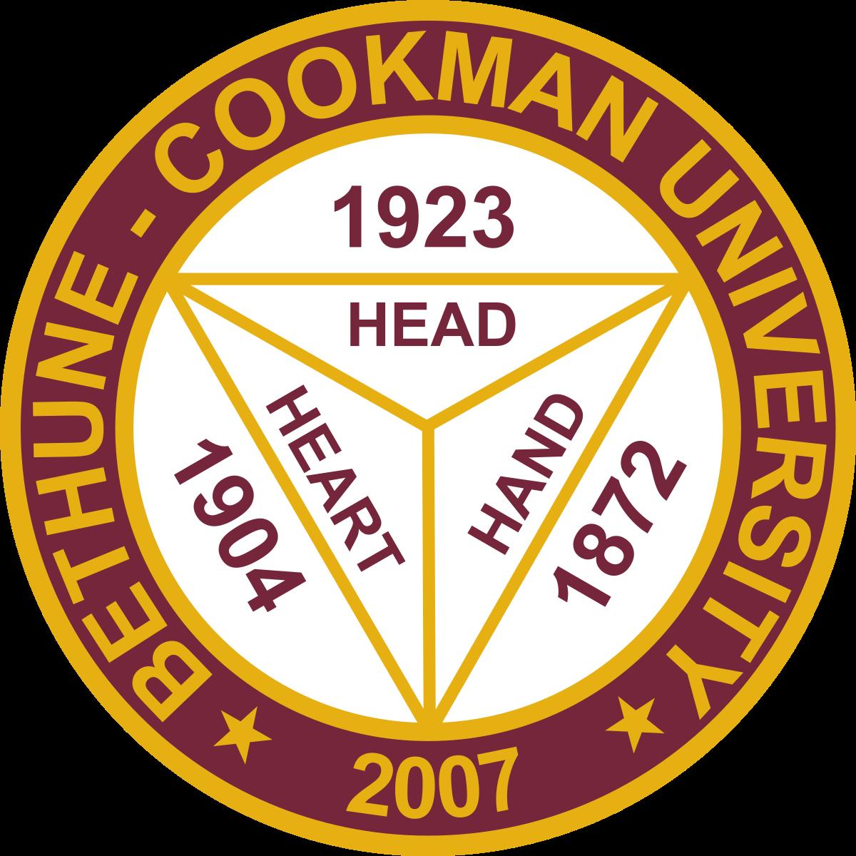 Bethune Cookman