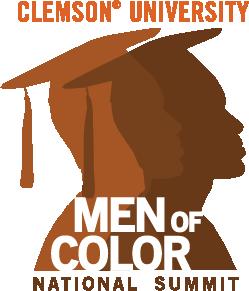 Men of Color Summit