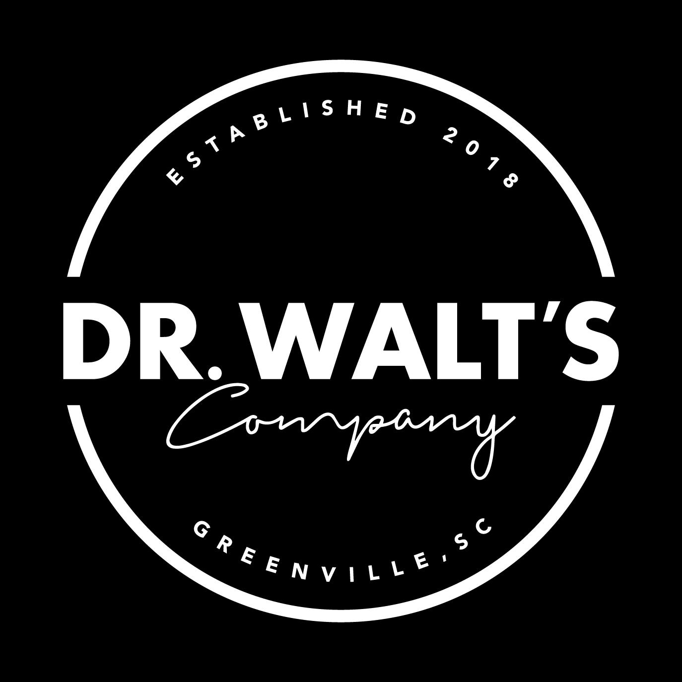 Dr. Walt's Co.